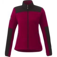 W-Briggspoint Roots73 Microfleece Jacket
