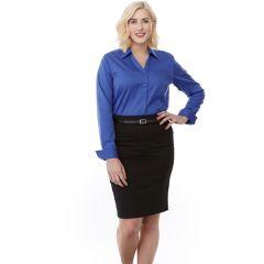 W-Cromwell Long Sleeve Shirt