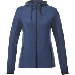 W-Kaiser Knit Jacket