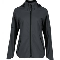 W-Oracle Softshell Jacket
