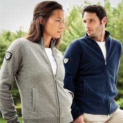 W-Pinehurst Roots73 Fleece Jacket