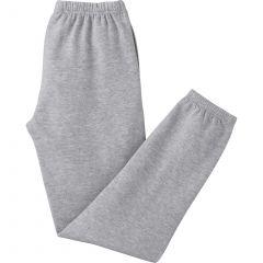 W-Rudall Fleece Pant