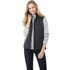 W-Shefford Heat Panel Vest
