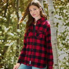 W-Sprucelake Roots73 Long Sleeve Shirt