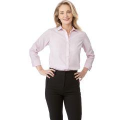 W-Thurston Long Sleeve Shirt