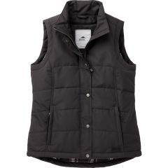 W-Traillake Roots73 Ins Vest