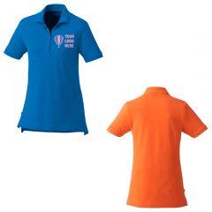 W-Westlake Short Sleeve Polo