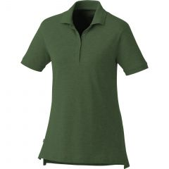 W-Westlake Short Sleeve Polo