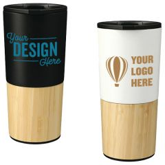 Welly Copper Vacuum Tumbler 16Oz With Gift Box