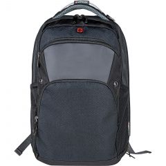 Wenger Pro 17 Inch Computer Backpack