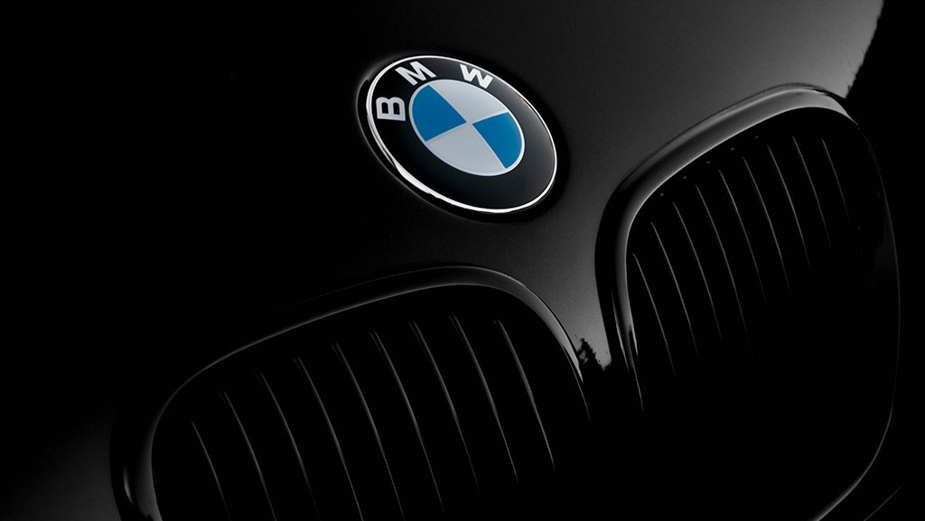 The Story of a Brand: BMW