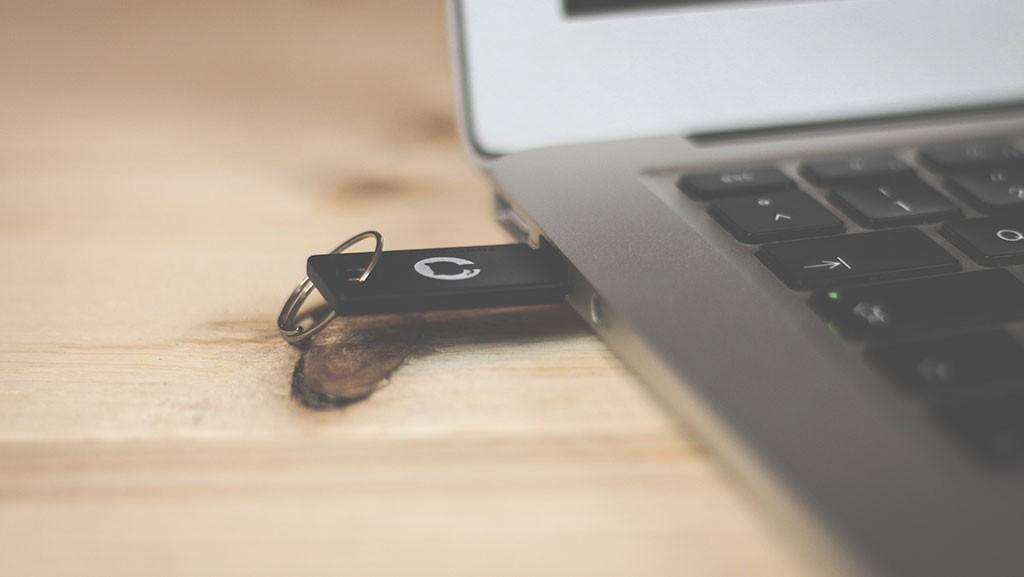 Do I Need a Bootable USB Stick?