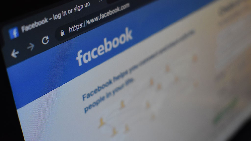 Why Your Business Should Be On Facebook