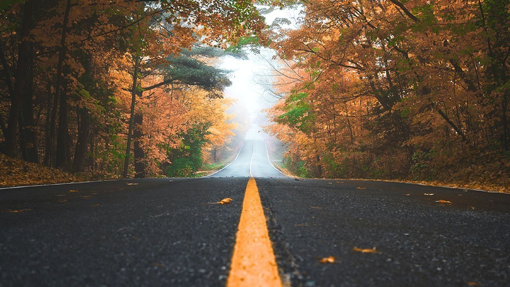 4 Products For A Stellar Fall Marketing Meeting