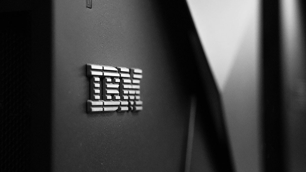 The Pioneers of Personal Computers: an IBM Story