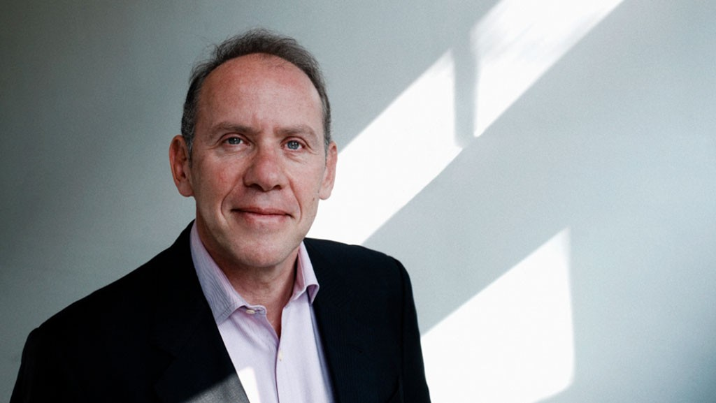 Ricardo Semler and the Revolution in Education