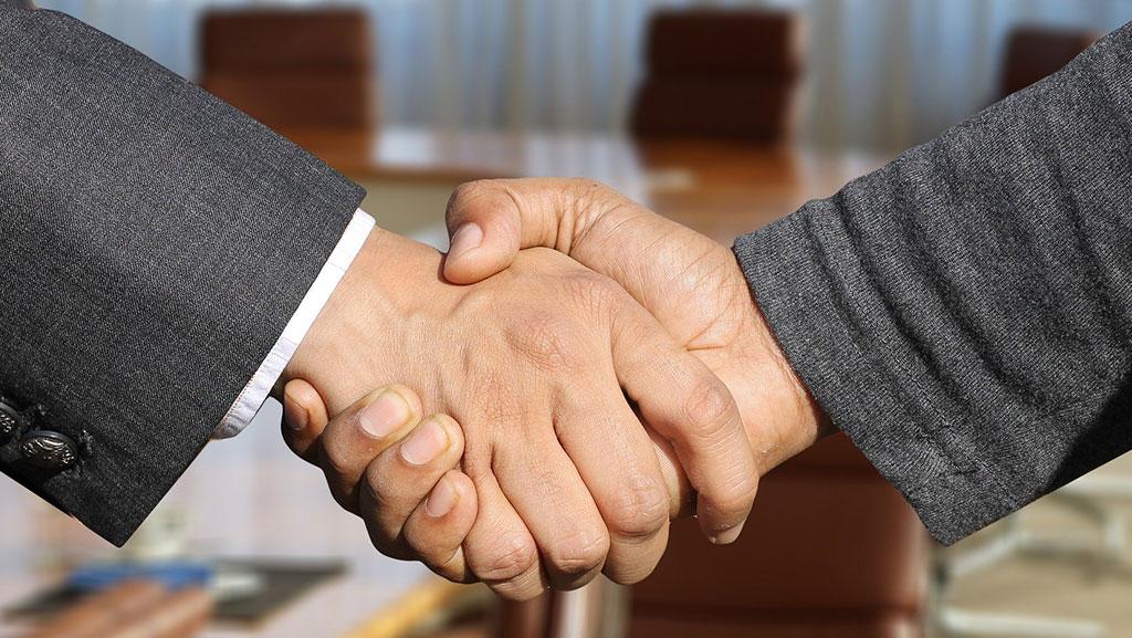 3 Surefire Ways to Earn Customer Trust Online