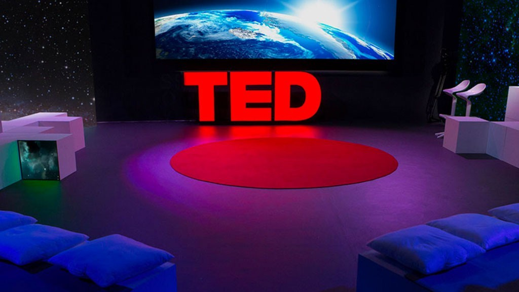 3 Revolutionary TED Talks on Teaching Innovation