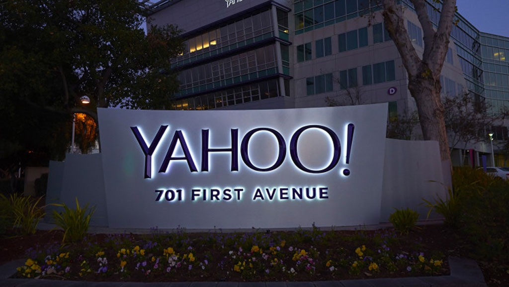 Story of a Brand: Yahoo