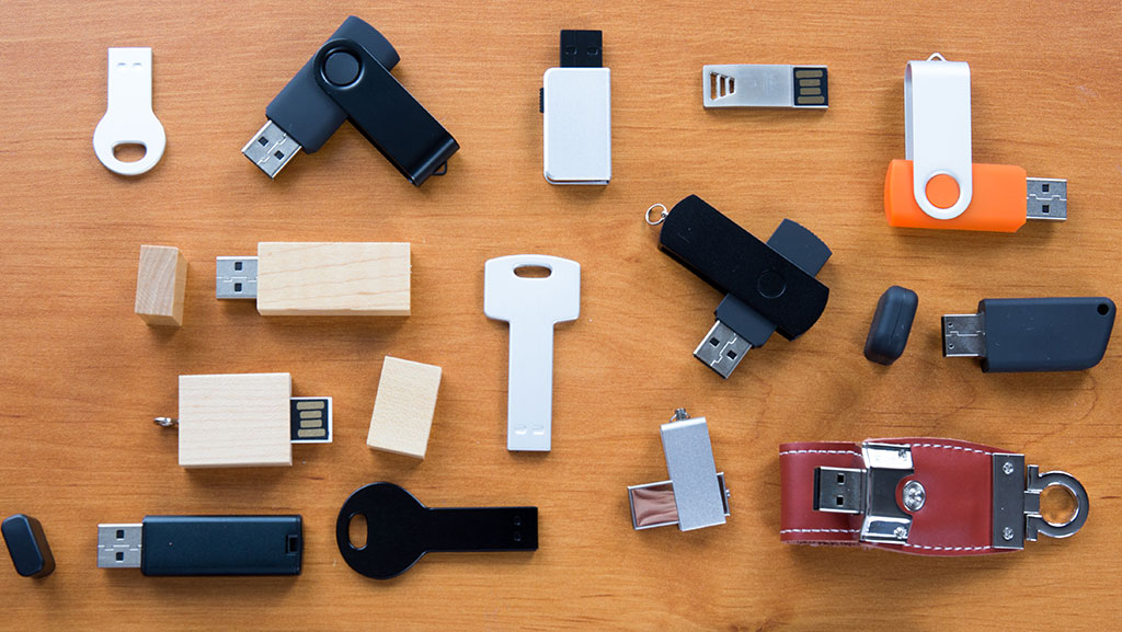 USB Types: Speed, Connectors and Practical Use