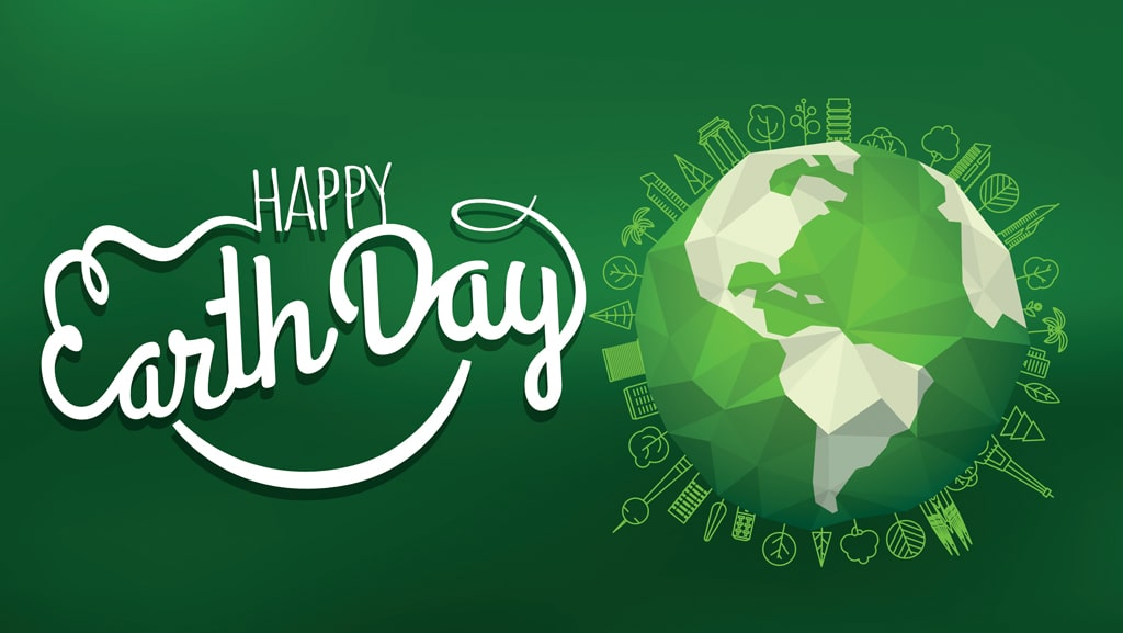 Earth Day Ideas for Any Business or Office